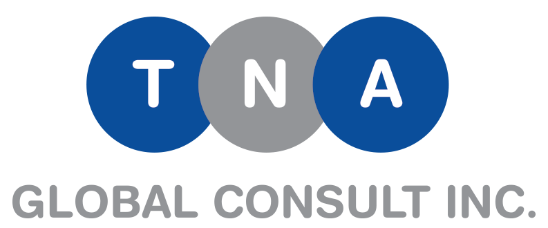 TNA Global Consult Inc.