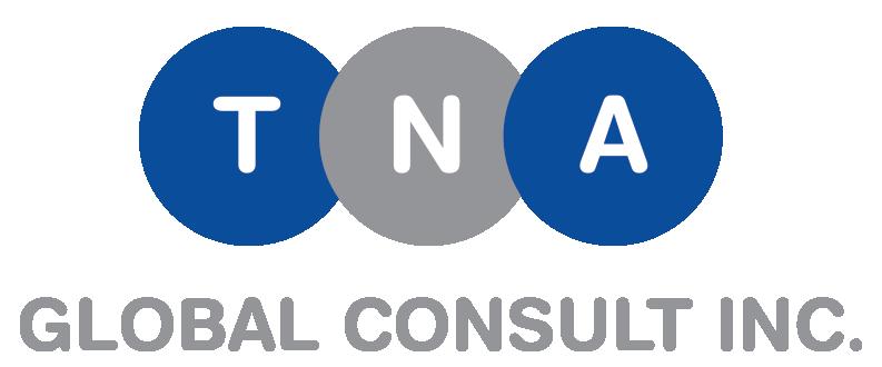TNA Global Consult Inc.