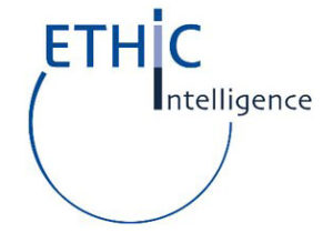 Ethic-Intelligence-Logo
