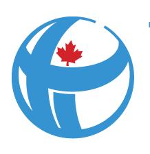 Transparency Canada