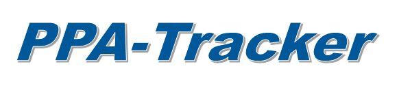 PPA Tracker Software