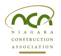 NCA Logo1